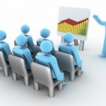 Técnicas de Vendas - A venda com foco no cliente