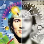 Como tornar as inovações rentáveis