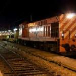 Audiência Pública em Chapecó, discute sobre as Ferrovias Norte / Sul e da Integração