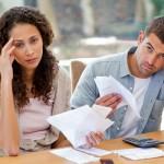 Endividamento de consumidores preocupa especialistas