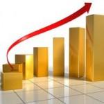 Arquivada mudança em regra para tributação de lucro de empresas