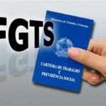 Grupo de trabalho aprova extinção de contribuição de 10% sobre FGTS