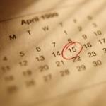 Datas comemorativas aquecem o comércio e aumentam vendas