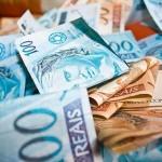 Senado aprova fim de pagamento 'extra' de 10% ao FGTS na demissão