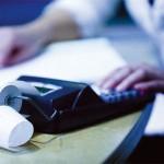 Complexidade tributária gera problemas com o Fisco