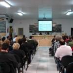 Diretor da AECF participa de Audiência Pública para elaboração da LDO