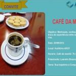 Café Palestra