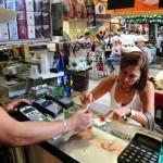Atividade econômica registra maior taxa de expansão dos últimos 15 meses