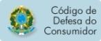 Codigo Defesa Consumidor