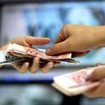 Empresários devem se atentar aos prazos do pagamento do 13º salário