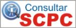 Acesso SCPC