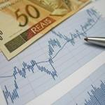 BB cria linha de crédito para financiar impostos de micro e pequenas empresas