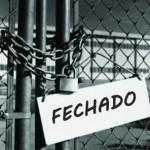 Pedidos de falência recuam em fevereiro, revela Serasa Experian