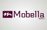 Publicidade - Mobela