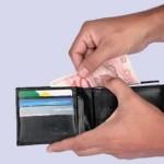 Bate recorde número de pessoas que buscaram credores para quitar dívidas em 2013