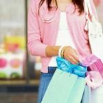 Dia das Mães deve abrir mais de 31 mil vagas no comércio
