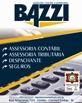 Publicidade - Biazzi