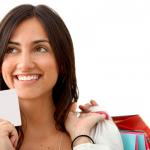 Especialista comenta os erros mais comuns das empresas ao tentar fidelizar clientes