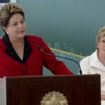 Dilma veta projeto que extingue multa extra em demissão sem justa causa