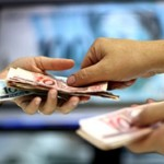 Inadimplência do consumidor cresce 5,6% no primeiro semestre do ano