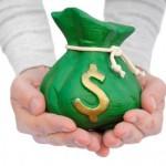 Consultor diz que restituição do IR deve ser usada para pagar dívidas