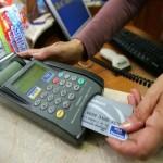 Faturamento de cartões de crédito cresceu 16,3% no ano passado