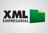 Acesso ao Link XML Emrpesarila