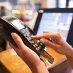 Operações de crédito crescem 0,5% e somam R$ 3 trilhões em fevereiro