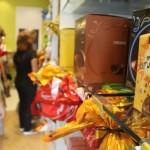 Consumidor e lojista precisam se proteger para evitar fraudes no feriado de Páscoa