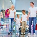 Intenção de Consumo das Famílias acumula queda de 21,2% em um ano