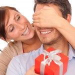 Como vender mais no Dia dos Namorados
