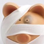 Com economia em crise, veja 10 dicas para evitar dívidas