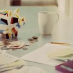 O que fazer se você não consegue pagar suas contas