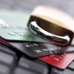 Agosto registra 167.395 tentativas de fraude contra o consumidor