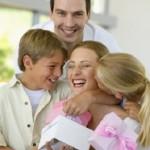 Pesquisa diz que vendas parceladas caem 5,5% para o Dia das Mães