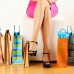 Pesquisa aponta que quatro em cada dez brasileiros compram por impulso