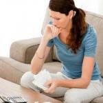 Endividamento aumenta entre quem mora sozinho, mostra pesquisa