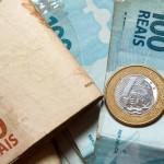 BC corta pela metade previsão de crescimento do crédito no Brasil