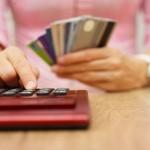 Pesquisa revela que 39% dos brasileiros já pediram 'nome emprestado' para fazer compras