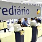 Três em cada dez brasileiros ainda utilizam crediário, mostra pesquisa do SPC Brasil
